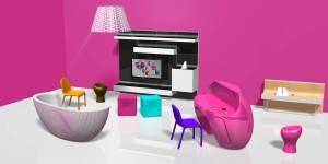 pinker-range