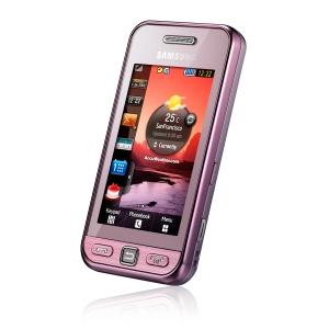 56432_GT-S5230_ADImage_pink