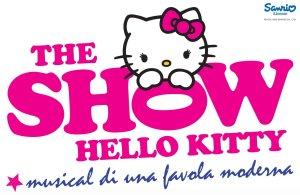 Logo Hellokittysanrio