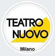 Teatro-Nuovo-Milano-logo
