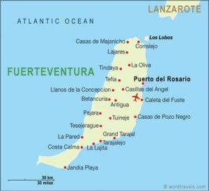 http://freemilano.files.wordpress.com/2011/08/fuerteventura_map.jpg?w=300