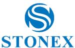 stonexsmart.com