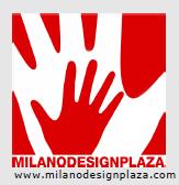Milano Design Plaza
