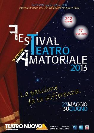 festival 2013 web