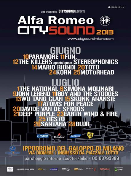 festival-city-sound-2013-milano-dal-10-giu-al-31-lug