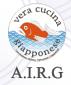 logo airg bassa