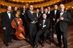 orchestramaniscalchi web