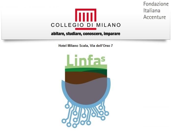 20130708 h19 Linfas Hotel Milano Scala Via dell'Orso 7