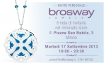 20130917 h16-23 Brosway_personal_invitation