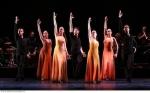 bailando maberna gruppo