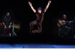 bailando mi tierra6 web