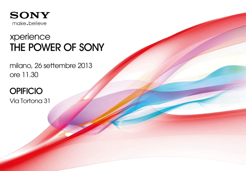 Invito-Sony-26-settembre