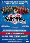locA3 Romeo-e-Giulietta Gran Teatro Linear4Ciak MILANO