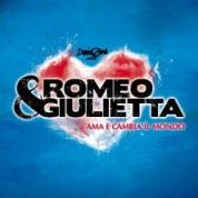 romeo e giulietta 2014 gran teatro linear4ciak milano