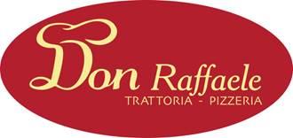 Don Raffaele a Milano in Via Roncaglia, 3
