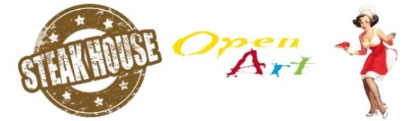 dem-header-openart