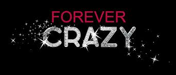 0 Forever-Crazy-Milano-tit