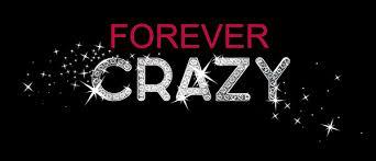 0 Forever-Crazy-Milano-tit