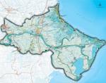mappa_delta_po_hires