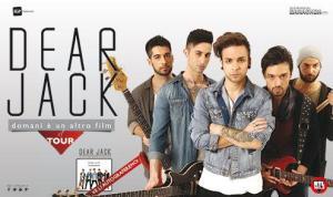 dear jack 2014 fep