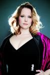 jessica pratt2 soprano