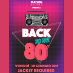 30gen-maison-back-to-the-80