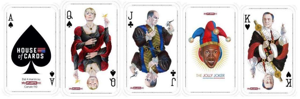 hoc3 1 cards