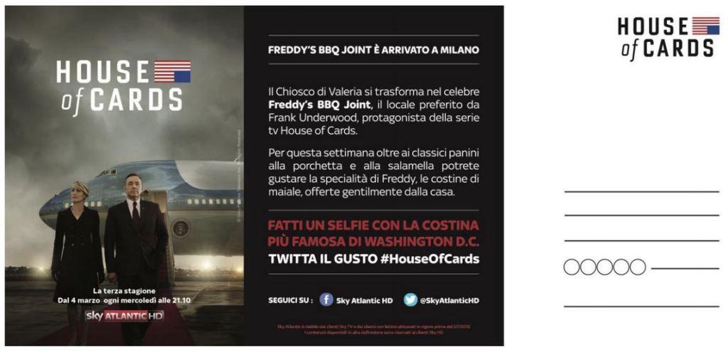 hoc3 3 pcard