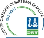 iso-9001-dnv