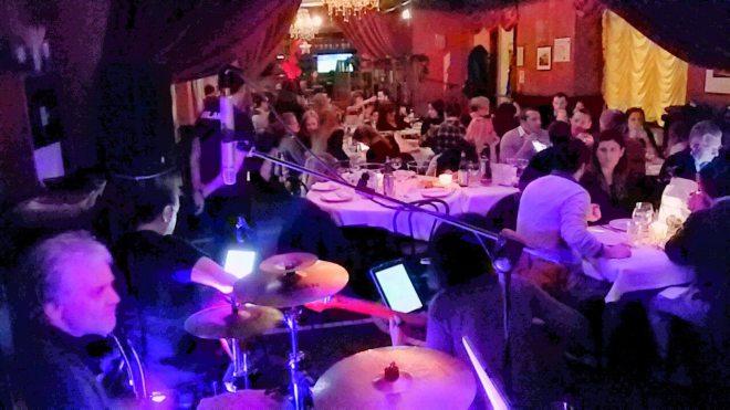 jazz cafc3a8 live1
