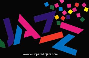 europaradiojazz_com
