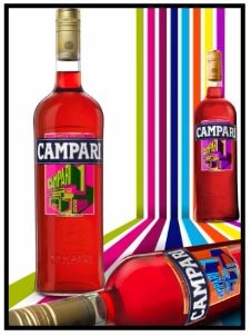 campari expo2015 milano