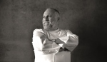 Chef-Antonello-Colonna