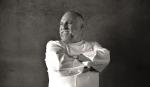 Chef-Antonello-Colonna