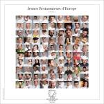 Giovani-Ristoratori-dEuropa