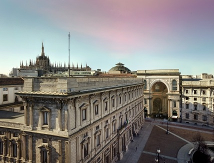 Panorama-Priceless-Milano
