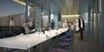 Priceless Restaurant Milano V3