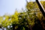 0 RISTORANTE TRE CRISTI MILANO