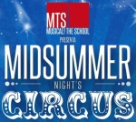 midsummer nights circus