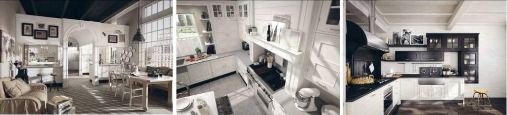 cucine marchi1