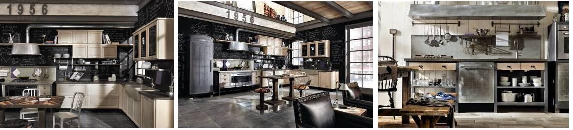 Cucine Componibili Economiche Milano. Finest Cucine ...