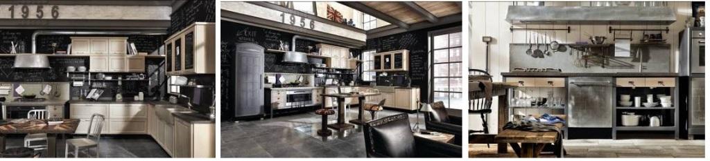 cucine marchi4