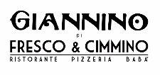 giannino-logo