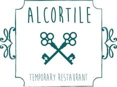 alcortile