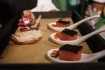 GustoalQuadrato_Fabio Gambirasi_food