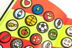 SMEMO2016_stickers2