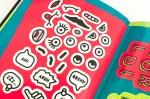 SMEMO2016_stickers3