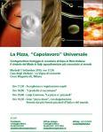 20150901 h18 pizzashow csomagenta65