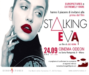 20150924 h21 invito STALKING EVA _Cinema-Odeon