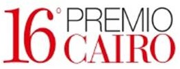 Arte-premio-Cairo-n16-logo
